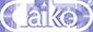 TAIKO Property Logo